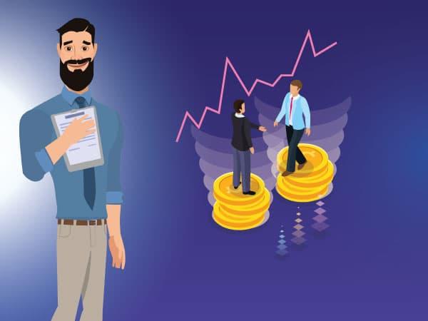 investimenti in borsa poco rischiosi
