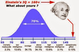 IQ Option o BDSwiss: quale conviene - trovatuttonline.it