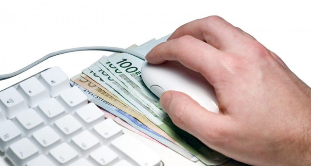 giorni valuta forex www stockpair com