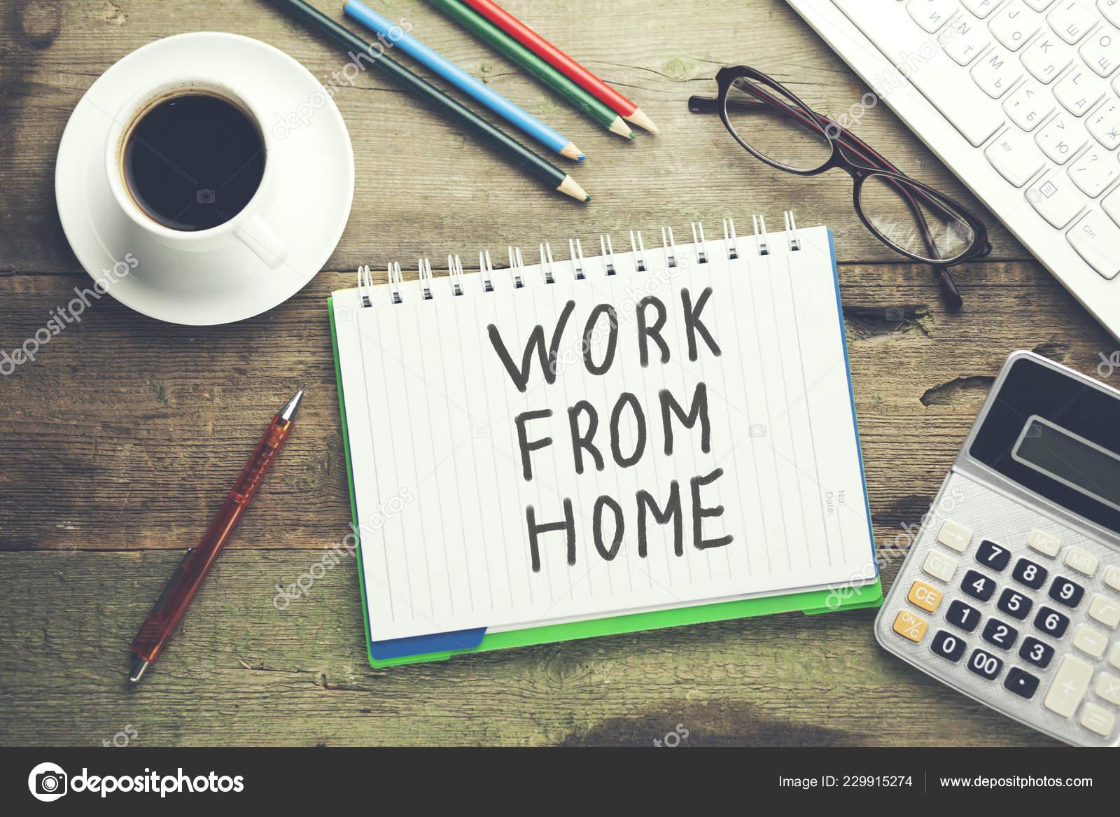 lavoro - Lavoro Domicilio - Fermo, Marche