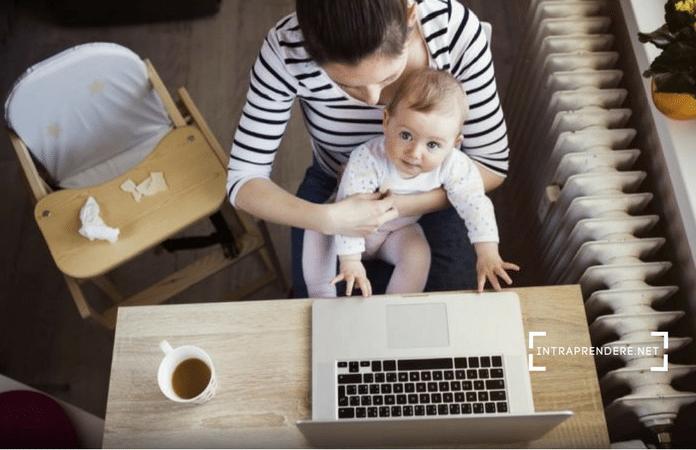 Lavorare da casa con Internet: Mega Guida al lavoro online | Marketers