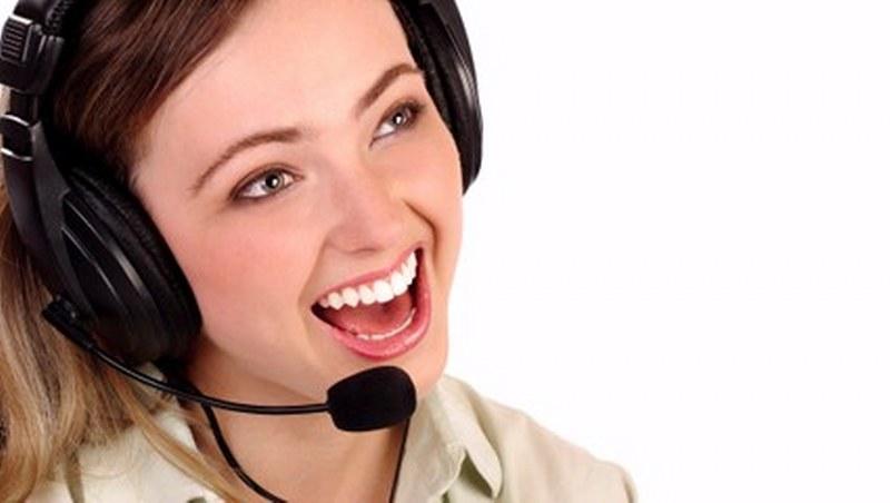 lavoro da casa telemarketing