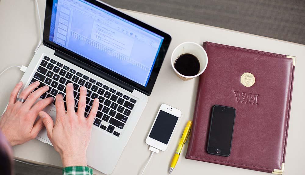 lavoro da casa zalando come cominciare trading on line