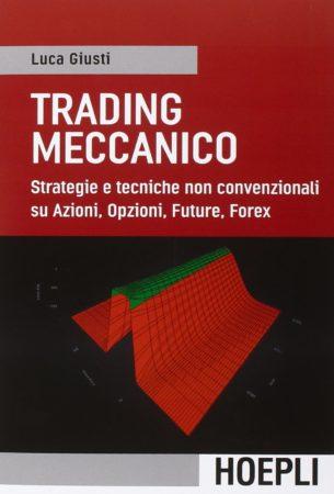Libri trading online consigliati per principianti [lista completa] - Corso trading online