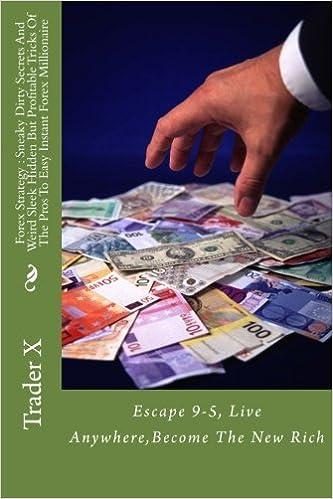 libri strategia forex