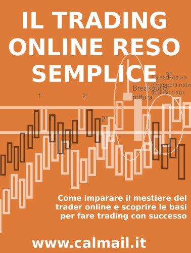 trading binario italiano sicuri al 100 iqoption e demo
