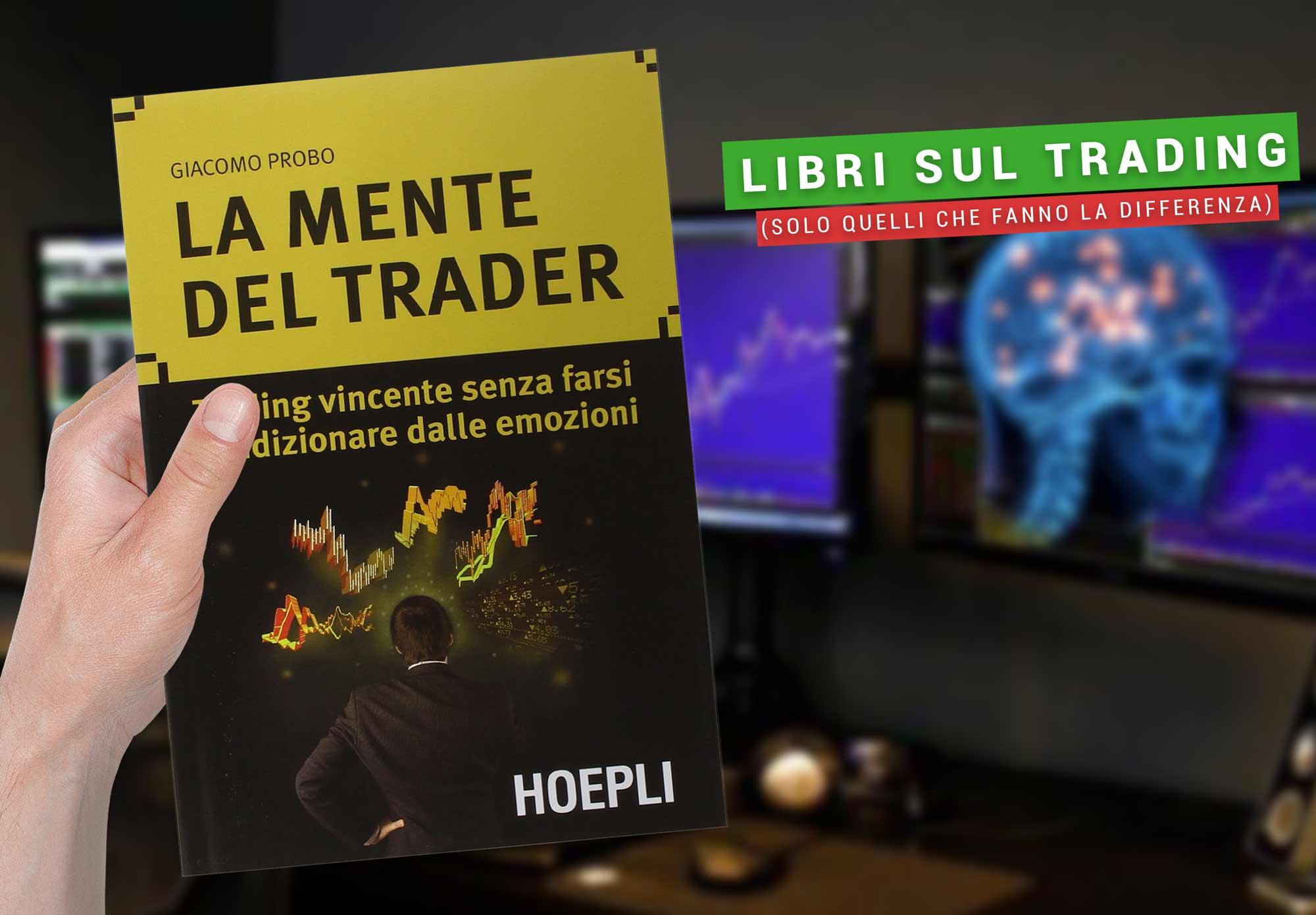 libri sul trading segnali forex vincenti
