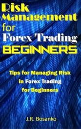 libro forex trader