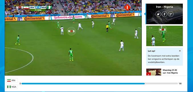 Voetbalwedstrijden op » 06.01.2020