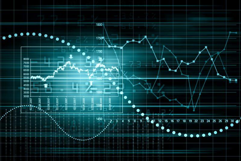 Martingala: La Strategia di Trading Vietata