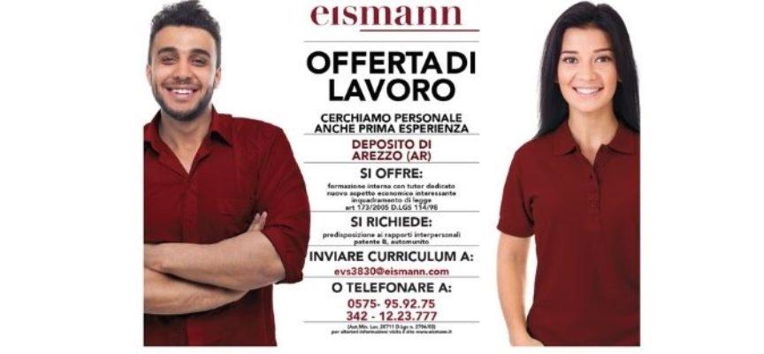 Le migliori badanti e dame di compagnia in AR Arezzo