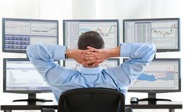 Benvenuti su GuidaForexTrading.it
