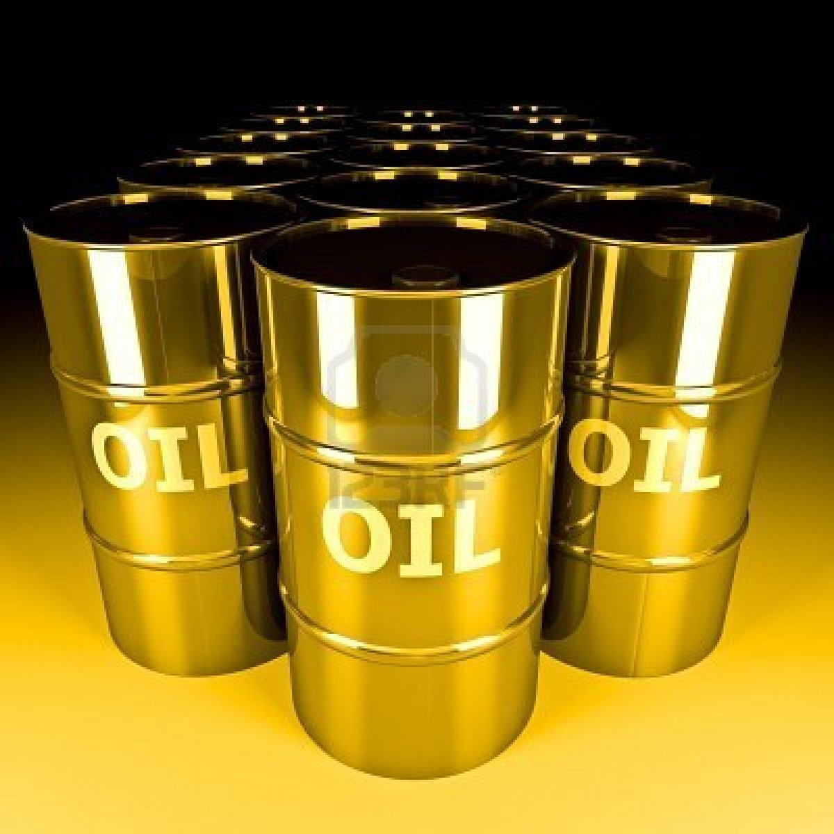 operazioni binarie oro petrolio we point per opzioni binarie download