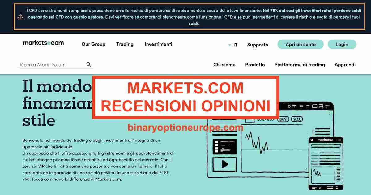 Consigli Forex – Consigli, opinioni e commenti su forex e trading online