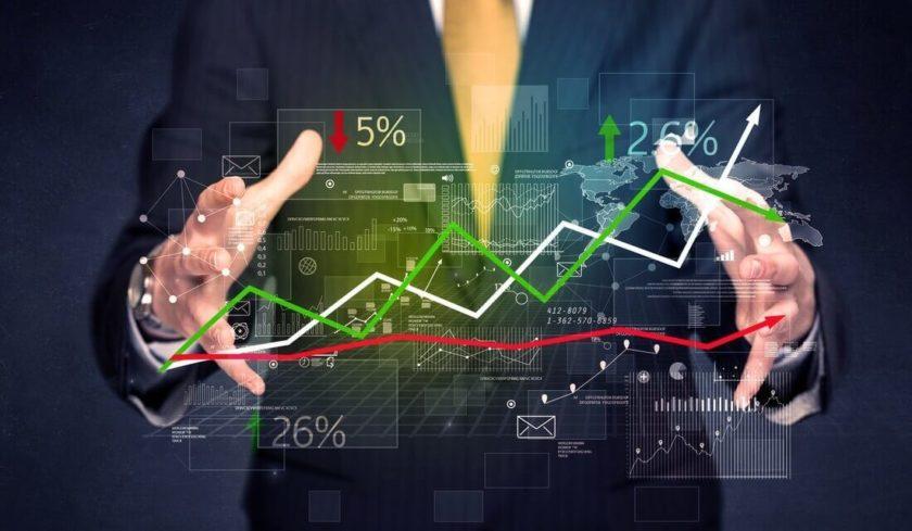 Investire nel forex con successo: opinioni degli esperti