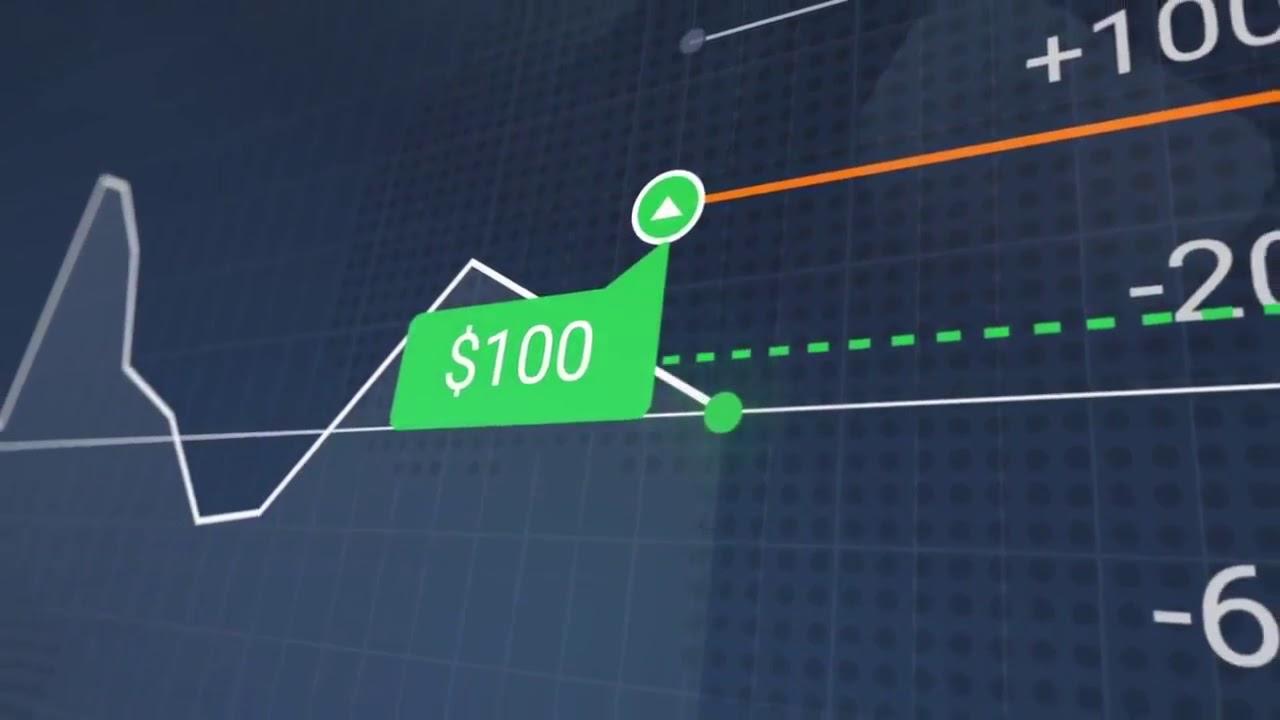 OPT9 - Opzioni Call, una giornata in Borsa   trovatuttonline.it