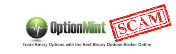 optionmint com