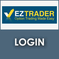 options trader login tiger web opzioni binarie