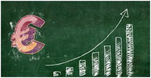Opzioni binarie, su quali scadenze conviene puntare? | trovatuttonline.it