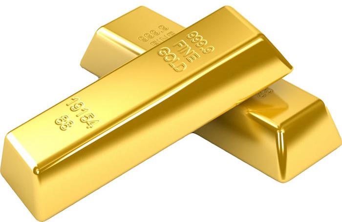 Investire in oro con opzioni binarie - Trucchi Opzioni Binarie