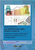 Migliori libri opzioni binarie, formazione professionale...