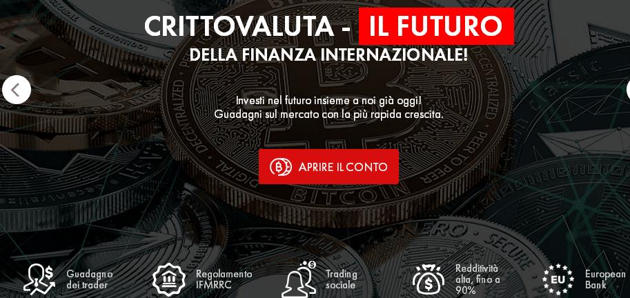 I migliori broker opzioni no ESMA 2019 italiani affidabili