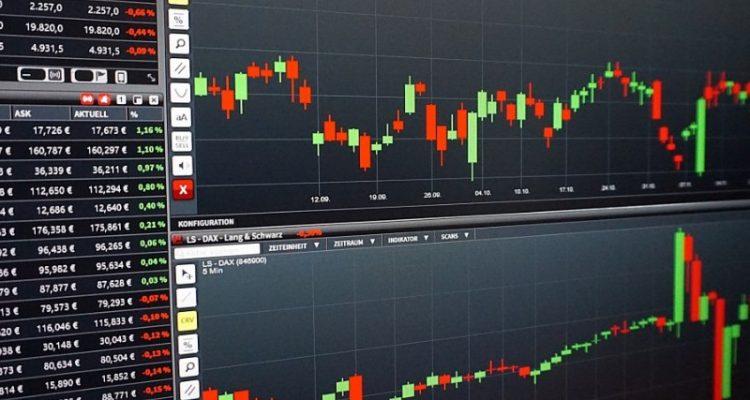 Quanto denaro mi occorre per fare trading online? | AvaTrade