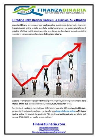 lavorare da casa e fare soldi bnl trading online costi