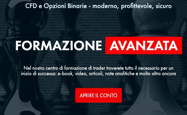 Video di opzioni binarie iq. Video Archives - IQ Option Italia - broker di opzioni binarie