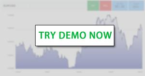 platform binaryoptionsdemo com