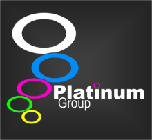 platinum group lavoro da casa