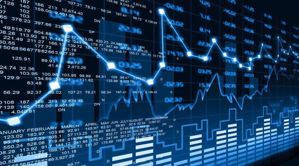Previsioni Forex: ecco le migliori gratuite