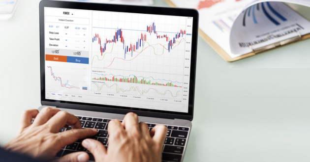 qual e il miglior sito per fare trading