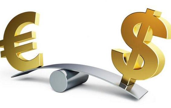 Quotazione Euro Dollaro Forex Previsioni Euro Dollaro - Andamento e analisi tecnica Eur Usd
