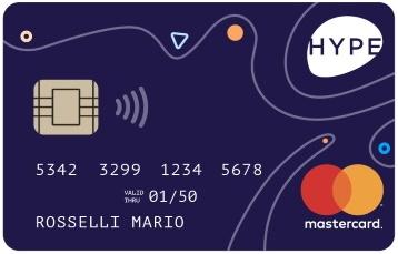 Carte di Credito Classiche – I vantaggi della carta a saldo