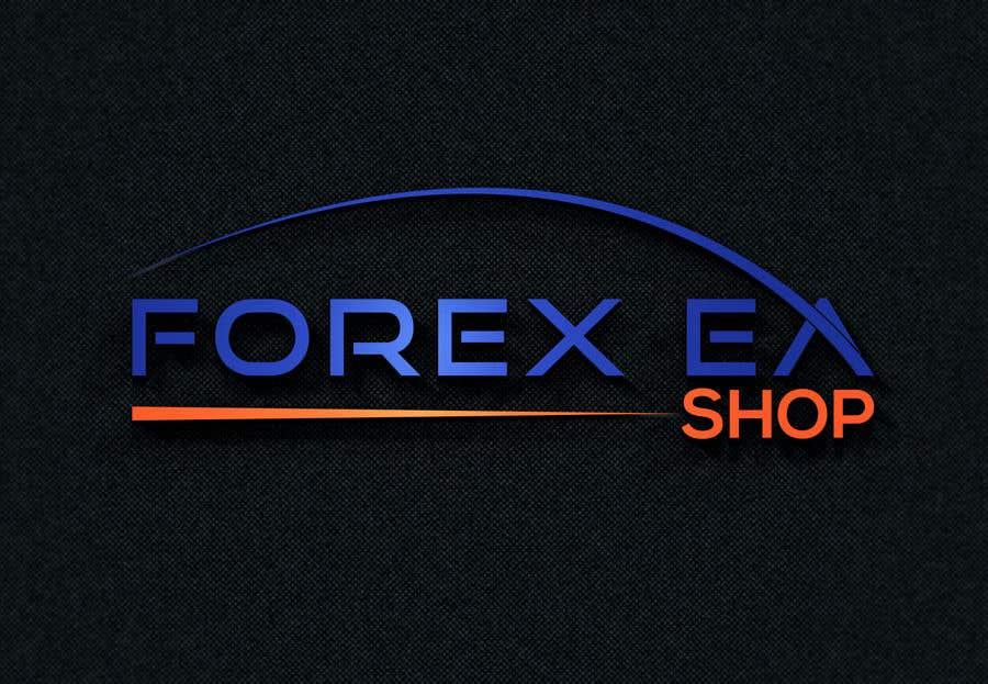 Migliori Forex Robot (EA) per il Trading Automatico