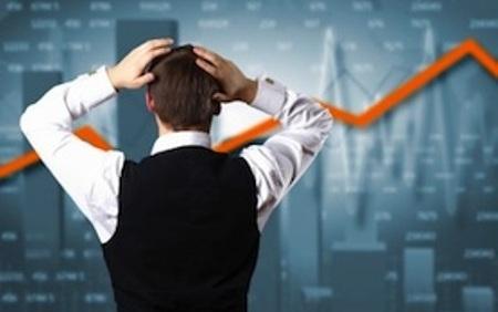 optionen handel indicatori di prezzo forex