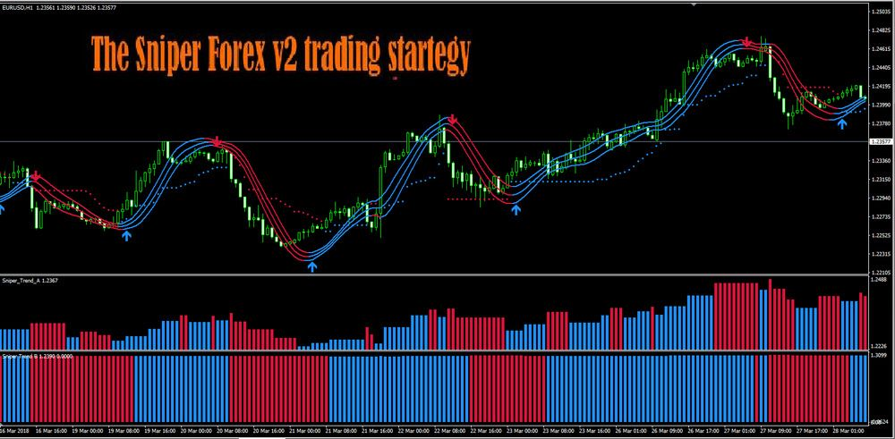 Binary Options Forex Trading System, Trading With Good Win Ratio