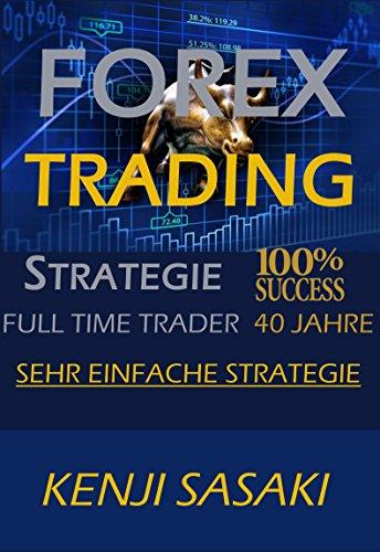 strategie forex handel autopzioni bimarie