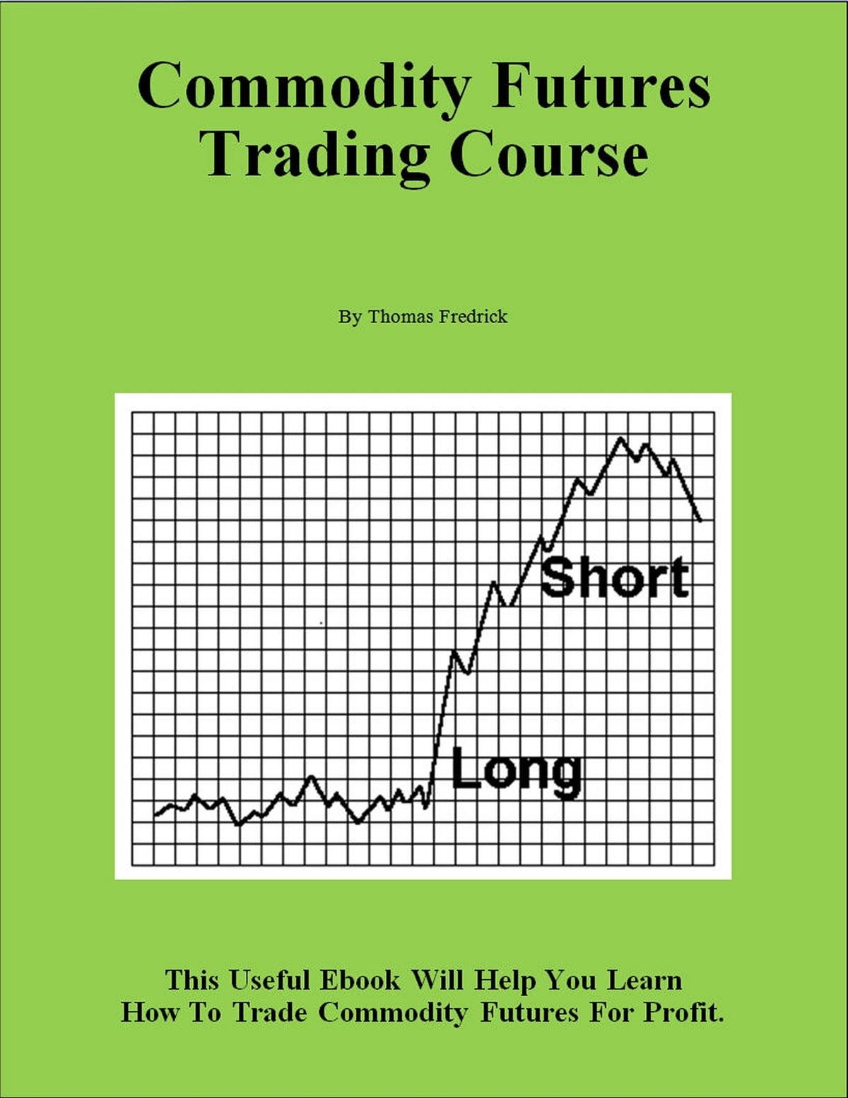 Trading su azioni, futures e forex
