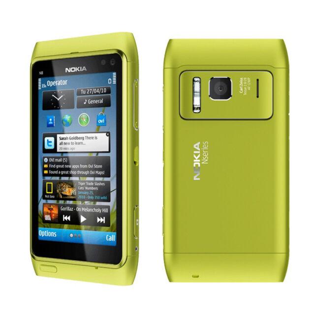 Comprare azioni Nokia e quotazione in tempo reale