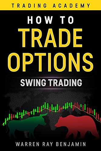 How To Trade Options! Strategies And Trading Systems Revealed.