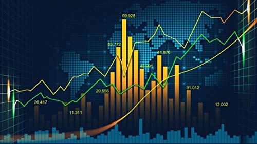 trading opzioni binarie ebook