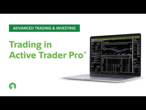 Trading online pro e contro: quali sono? Ecco i rischi e le opportunità | | Trading online broker