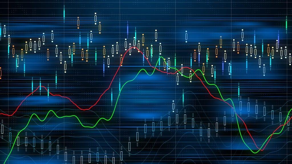 trading comprare opzioni iq option come paga