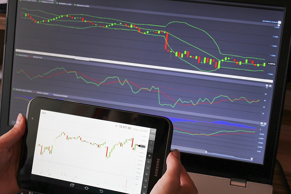 Trading online: 24option sospesa in Italia