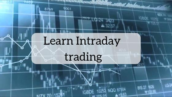 La Guida Gratuita al Trading Online | Come fare trading con AvaTrade
