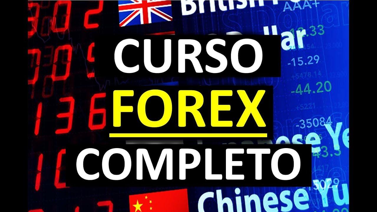 Video Corsi Forex Gratis - La FELICITA' fa i SOLDI | Corso Forex | Lezioni di Trading |
