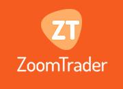 zoom trader opzioni binarie autorizzati dalla consob