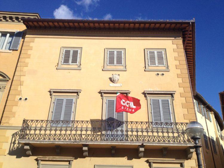 annuario del trading online italiano lavoro da casa a frosinone